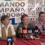 rueda de prensa06-02-8-2012