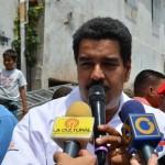 VISITA PRESIDENTE MADURO (51)