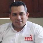 omar_hernandez_concejo_legislativo_tachira_cortesia_la_nacion_ago2014