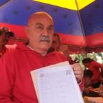 Dario Vivaz (1)