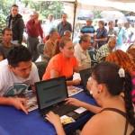 Registro de Colombianos por la paz SC (6)