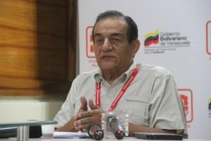 Jacinto Colmenares Pdte. Hidrosuroeste (14)