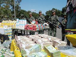 R.D.P Zonal 21 lucha del contrabando (4) (1)