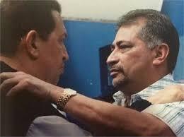 ANIBAL CHAVEZ
