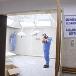 reparación sala de parto HCSC (4) (1)