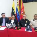 Foto 2 Coronel Cabeza-186042820