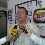 Lcdo Jorge Jaimes, salud ambiental (2)