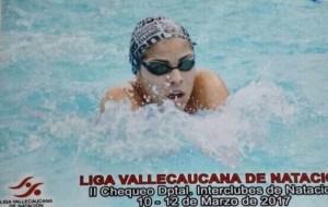 IMG Karina Vivas Natacion (3)