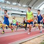 IMG Prensa IDT Masificación Deportiva (2)