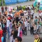tachira se mueve por la paz (8)1056285260