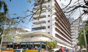 tmp_3254-Hospital-Central-de-San-Cristóbal-HCSC-1132x670-1978955951