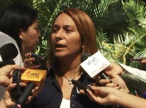 Yoira-Vargas