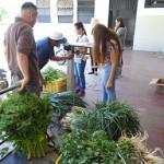FO-27DIC2017-Luis Ramírez-Segunda donación de frutas y hortalizas recibió el HCSC (3)