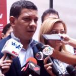 PRESIDNETE BANCO DE VENEZUELA