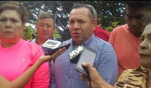 SILFREDO ZAMBRANO_PROTECTORADO DEL TÁCHIRA