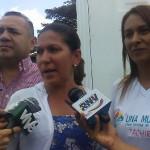 FANNY CONTRERAS_BENEFICIADA