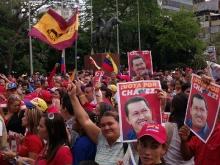 plaza-bolivar-para-corresponsales-del-pueblo